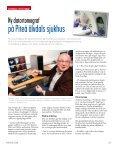 DETEKTOR - Mediel AB - Page 6
