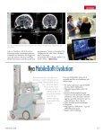 DETEKTOR - Mediel AB - Page 7