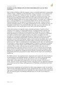 projectplan pilot keetbeleid - Wegwijzer Jeugd en Veiligheid - Page 2