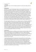 projectplan pilot keetbeleid - Wegwijzer Jeugd en Veiligheid - Page 3