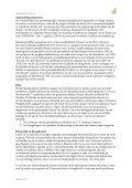 projectplan pilot keetbeleid - Wegwijzer Jeugd en Veiligheid - Page 4