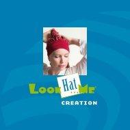 creation - Haardecor