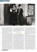 genre - de tijdschriften - Page 2