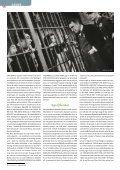 genre - de tijdschriften - Page 4