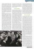 genre - de tijdschriften - Page 5