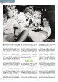 genre - de tijdschriften - Page 6