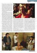 genre - de tijdschriften - Page 7