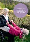 Når mor eller far har eN rygmarvs- skade - PTU - Page 5
