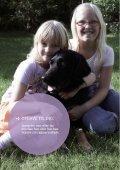 Når mor eller far har eN rygmarvs- skade - PTU - Page 6