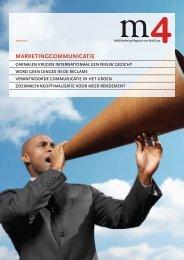 m4 Marketingcommunicatie - MultiCopy