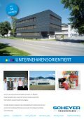 PDF Abzug - Seite 2