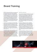 Brandtraining - De veilige weg - Trainer-smoke - Page 2