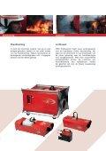 Brandtraining - De veilige weg - Trainer-smoke - Page 3