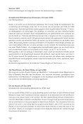 PARALLELLEPIPEDA BOEK - Gestalt ReVision - Page 5