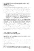 PARALLELLEPIPEDA BOEK - Gestalt ReVision - Page 6