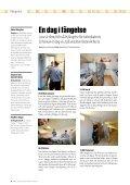 EFTER DOMEN - Kriminalvården - Page 6
