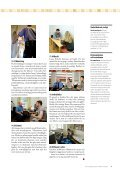 EFTER DOMEN - Kriminalvården - Page 7