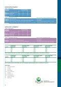 Brochure Kosten-Basten Organische stof (pdf, 5 ... - Kennisakker.nl - Page 4