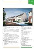 Technische omschrijving - Den Brabander - Page 7