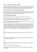 SKAGEN TRUCK SERVICE ApS TRUCK-KOMPAGNIET ... - DI - Page 5