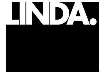 Saleskit LINDA. digitaal - Linda Magazine
