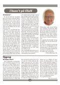 Lionsnytt nr 4 - Page 2