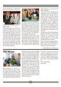 Lionsnytt nr 4 - Page 5
