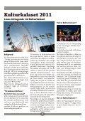 Lionsnytt nr 4 - Page 6