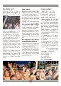 Lionsnytt nr 4 - Page 7