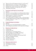 Handboek Veteraan 2012 - Veteranen-online - Page 7