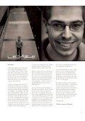 Ladda ner PDF - Tofsen - Page 5