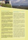 Landbouw geeft om water - LTO Nederland - Page 3