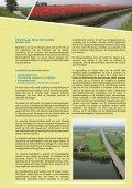 Landbouw geeft om water - LTO Nederland - Page 4