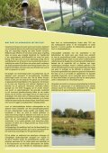 Landbouw geeft om water - LTO Nederland - Page 5