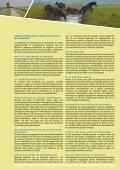 Landbouw geeft om water - LTO Nederland - Page 6