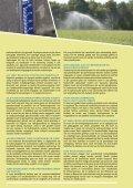 Landbouw geeft om water - LTO Nederland - Page 7