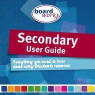 Download - Boardworks