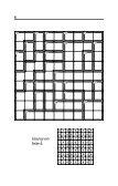 Heines Rätselbibliothek - Stefan Heine - Seite 6