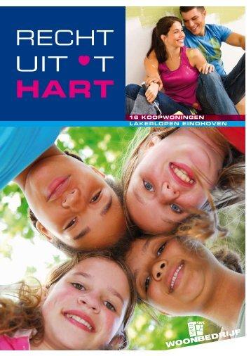 HART HART - Woonbedrijf