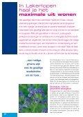 HART HART - Woonbedrijf - Page 2