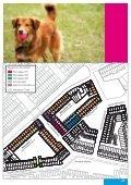 HART HART - Woonbedrijf - Page 3