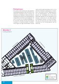 HART HART - Woonbedrijf - Page 4