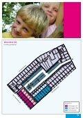 HART HART - Woonbedrijf - Page 5