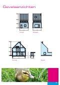 HART HART - Woonbedrijf - Page 7