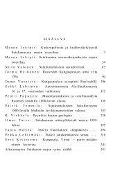 Satakunta:kotiseutututkimuksia XVII - Pori