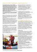 Nalatenschappen - KNRM - Page 3
