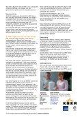 Nalatenschappen - KNRM - Page 5