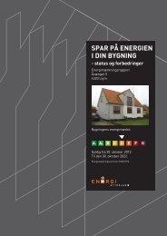 Energimærke, Åvænget 5, 4320 Lejre - Ekman Bolig