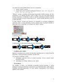 4. stunda: Darbs ar tastatūru Tastatūras taustiņi - Page 5