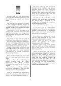 Die Greyguard Chroniken Eleonore und Katherina - Midgard-Forum - Seite 2